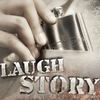 Cover of the album Laughstory