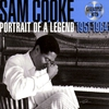 Cover of the album 30 Greatest Hits: Portrait of a Legend 1951-1964