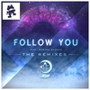 Cover of the album Follow You (The Remixes)