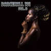 Cover of the album Dancehall 101, Vol. 3