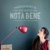 Cover of the album Nota bene - Single