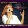 Cover of the album Das Jubiläumskonzert - Live In Berlin