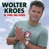 Cover of the album Ik Voel Me Goed - Single