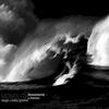 Couverture de l'album Monolith