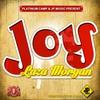 Cover of the album Joy - Single