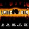 Couverture de l'album Living Loud
