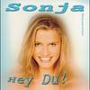 Couverture de l'album Hey Du!