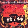Couverture de l'album Crimson & Clover