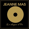 Cover of the album Le disque d'or