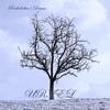 Cover of the album Uriel