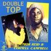 Couverture de l'album Double Top