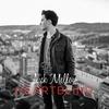 Couverture de l'album Heartblind - EP