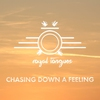 Cover of the album Chasing Down a Feeling - Single