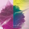 Cover of the album The Beginning // Dreamer - Single