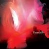 Cover of the album Rumskib