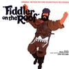 Cover of the album Fiddler On the Roof (Original Motion Picture Soundtrack)