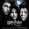 Cover of the album Harry Potter: Original Motion Picture Soundtracks I-V