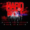 Cover of the album Hard Target Riddim