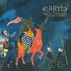 Couverture de l'album Angels of Darkness, Demons of Light II