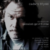 Cover of the album Cadw'r Ffydd (Goreuon Geraint Griffiths)