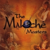 Cover of the album The Makoché Masters