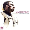 Couverture de l'album Masterpiece Andrew Weatherall - Ministry of Sound