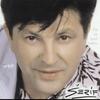 Cover of the album Da Se Opet Rodim