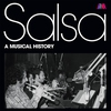 Cover of the album Salsa - A Musical History