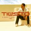 Couverture de l'album In Search of Sunrise 6 - Ibiza