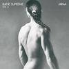 Cover of the album Rane Supreme Vol. 2
