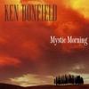 Couverture de l'album Mystic Morning