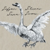 Cover of the album Seven Swans