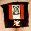 Couverture de l'album Ecce Homo