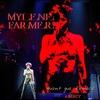 Cover of the album Avant que l'ombre - A Bercy (live 2006)