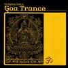Couverture de l'album Night Club Guide to Goa Trance