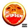 Cover of the album Cobra Juicy
