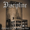 Couverture de l'album Downfall of the Working Man