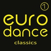 Cover of the album Euro Dance Classics, Vol. 1