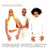 Cover of the album Dance Balance