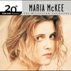 Couverture de l'album 20th Century Masters - The Millennium Collection: The Best of Maria McKee