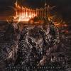 Cover of the album Chronicles of Devastation