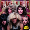 Cover of the album Ultimate Collection: Black 'N Blue