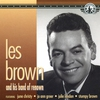 Cover of the album Les Brown & His Band of Renown