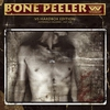 Couverture de l'album Bone Peeler