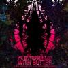 Cover of the album Das Monster aus dem Schrank