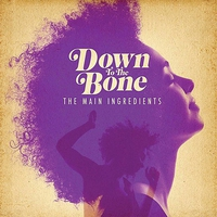 Cover of the track The Main Ingredients
