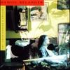 Cover of the album Les insomniaques s'amusent