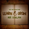 Cover of the album Learn and Grow - Single
