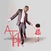 Cover of the album Atypik