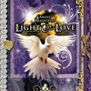 Cover of the album Light & Love